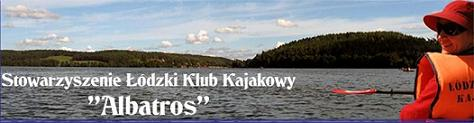 Łódzki Klub Kajakowy